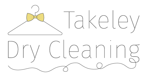 Takeley Dry Cleaning